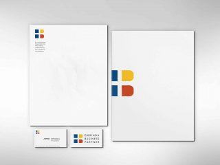 EuroAsia Business Partner