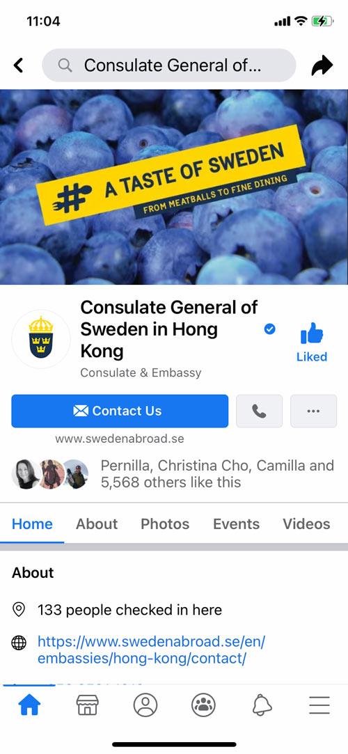 mobile_consulatepage